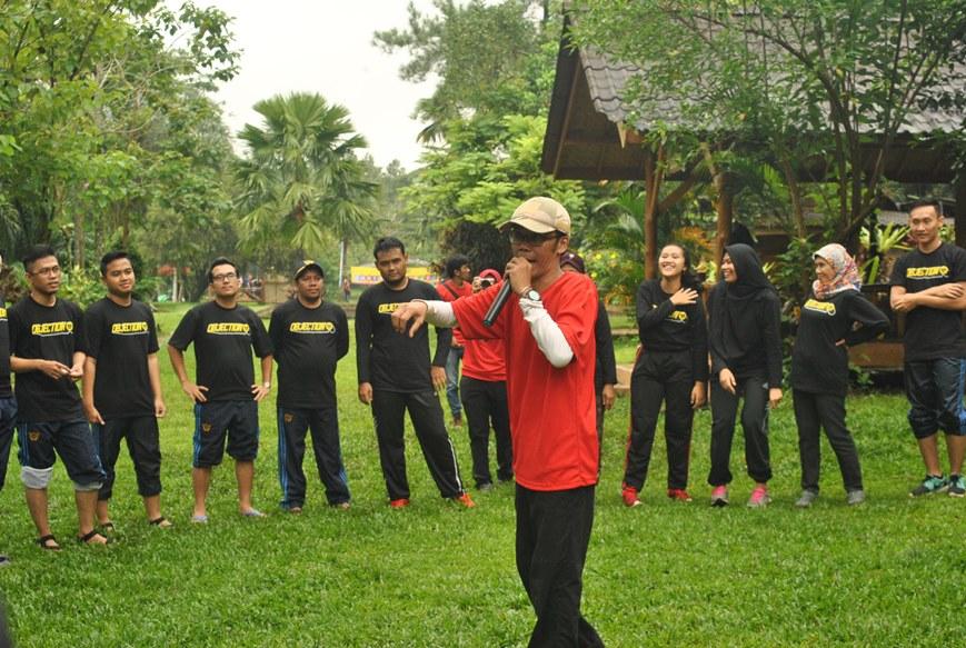 Agi Iskandar