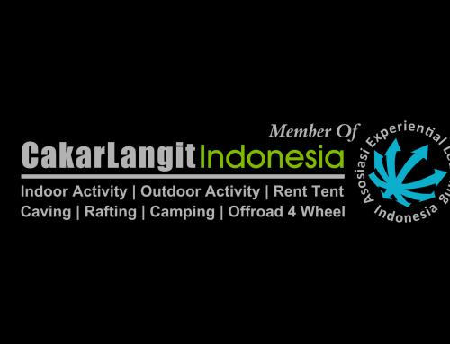 Sejarah Asosiasi Experiential Learning Indonesia (AELI)