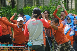 Outbound Training Grand Pesona Gathering (13)
