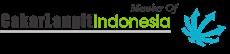 Cakarlangit Indonesia – Event Organizer Logo