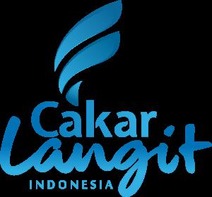 logo Cakarlangit Indonesia