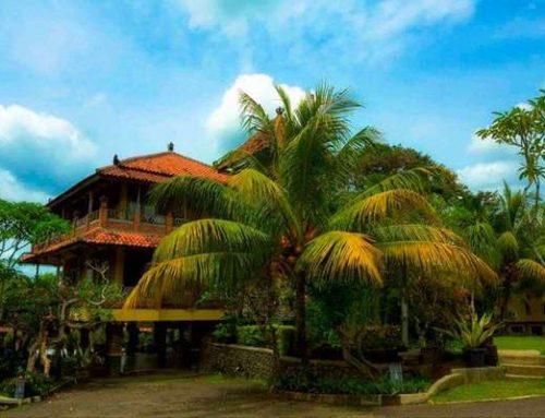 Desa Gumati Area Outbound School Terbaik sekitar Sentul Terdekat dengan Kebayoran Baru