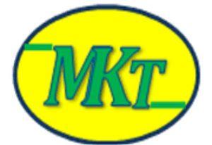 PT MKT
