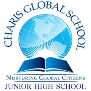 SEKOLAH CHARIS GLOBAL SCHOOL