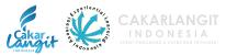 Cakarlangit Indonesia – Event Organizer – Outbound Provider Logo
