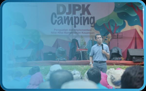 DJPK Camping 2019