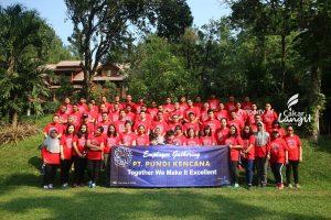 Employee Gathering PT Pundi Kencana (5)