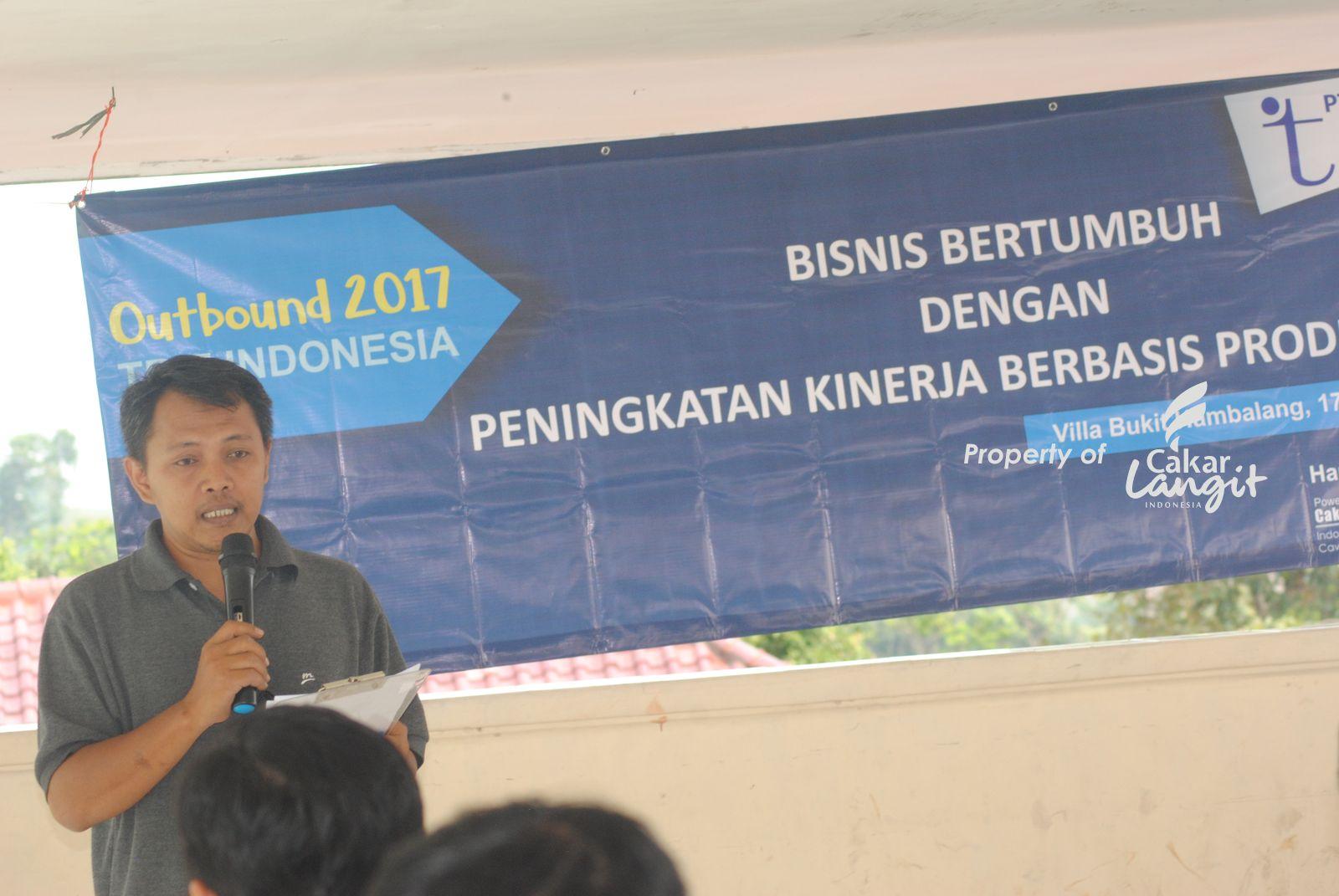 Promo Outbound popular di Bogor Sentul Hotel Arjuna