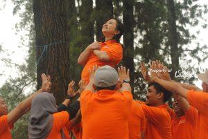 PT CHANAKA MITRA ABADI - Grapika Cikole Bandung
